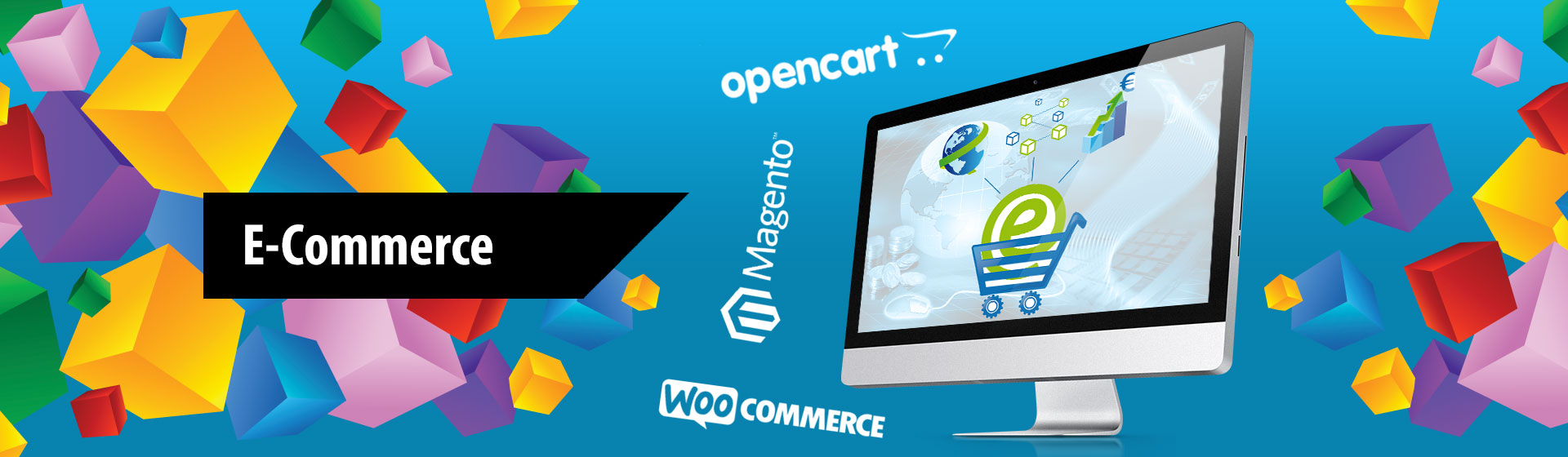 E commerce Company In Delhi